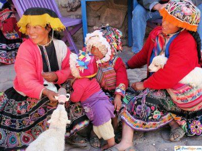 cuzco-vestimenta