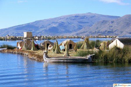 lago-tititcaca