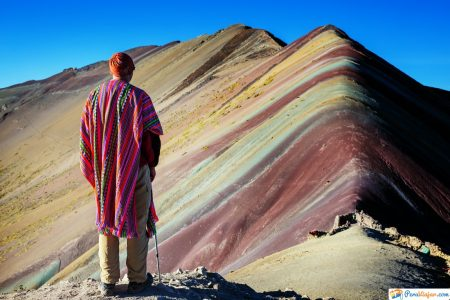 montana-arcoiris-peru